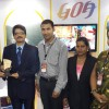 Goa_Tourism_bags_'Best_Decorated   Stand National' at IITM once ag ain,_this_time_in_Mumbai